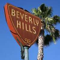 New Beverly Hills Building Regulations