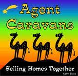 What is Broker Caravan?