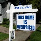 OverPricing: What Does It Cost You?