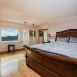 021-master_bedroom-3387664-small