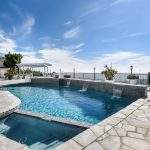 038-pool-3387649-small