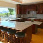 kitchen-looking-north-5184x3456-001