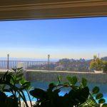 window-to-view-4939x3142
