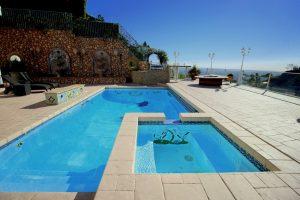 7868 Electra pool to wall LAT5184x3456-001 5184x3456