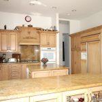 kitchen 5184x3456-001