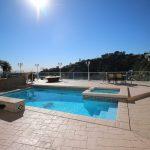 long shot pool & deck LAT 5184x3456