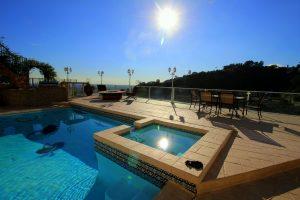 pool & vu west - mls 5184x3456