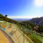 vu south from balcony 5184x3456