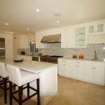 kitchen 5 5184x3456