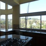 kitchen island thru window 4608x3456