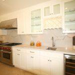 kitchen wall 4887x3256