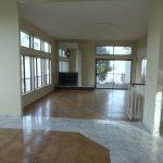 living room 4608x3456
