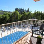 master balcony 5184x3456