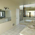 master bath 4608x3456