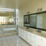 master bath & vanity 4608x3456