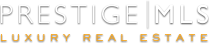 Prestige MLS Luxury Real Estate